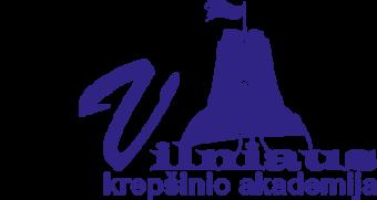 Vilniaus krepšinio akademija