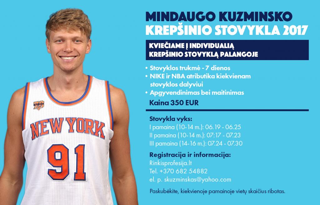 bbbaltics_kuzminskostovykla2017-1