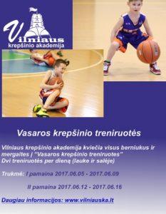 vasaros treniruot4s1